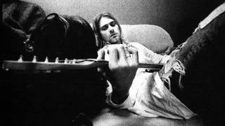 Nirvana / Do Re Mi (Acoustic)