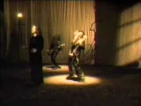 Ozzy Osbourne - Mama I'm Commin Home (Original)