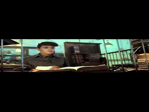Action Movies English Full Movies Ryan phillippe Comedy movies english Drama movies HD