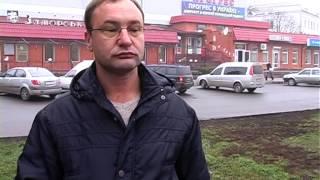 Суд отменил незаконные решения мэра Нежина(Уездные новости www.uezd.com.ua., 2012-11-28T21:29:30.000Z)