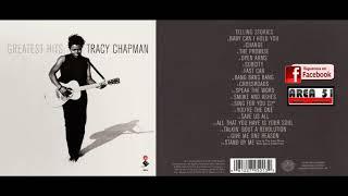 Tracy Chapman - Smoke And Ashes