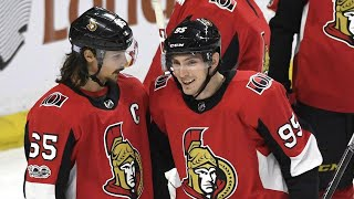 Video Tim & Sid: Senators still waiting for Duchene to breakout download MP3, 3GP, MP4, WEBM, AVI, FLV November 2017