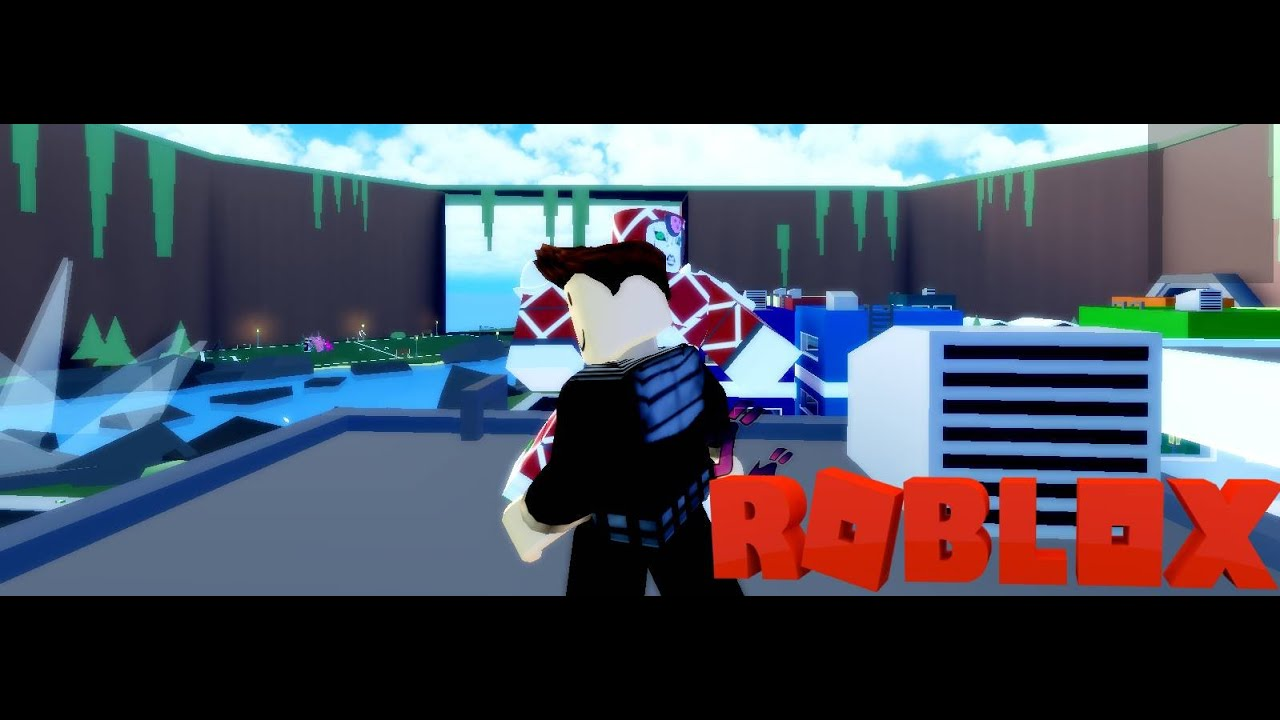Roblox Codes For Wild Revolver To Get Coins Code How To Get Gold Fast On Roblox Wild Revolvers Youtube
