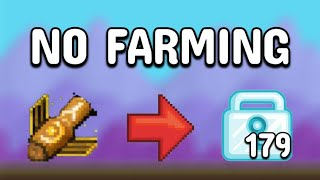 INSANE PROFIT WITH ANCES OF WISDOM (NO FARMING!!!) HOW TO GET RICH FAST! | Growtopia
