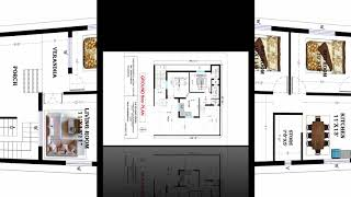 ONLINE HOUSE PLAN SERVICES