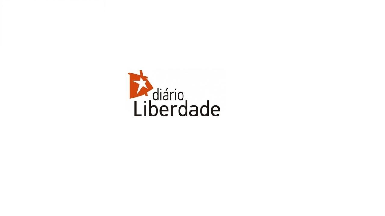 Programação de esquerda AO VIVO Galiza, Brasil e Portugal