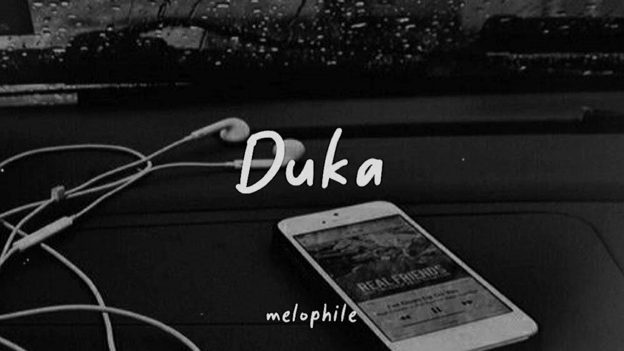 Download Last Child - Duka [ slowed + reverb + echo ]