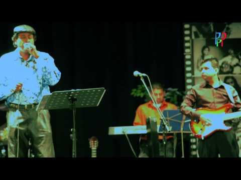 Gamane Gim newu eda & Dasa Ridenawa (Milton Mallawarachchi) cover by Supun De Silva