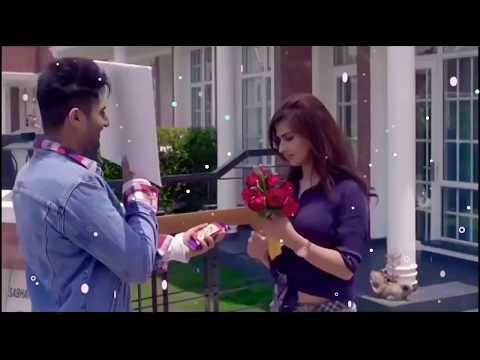 Whatsapp Status Video Song || Download Hindi Bollywood ||