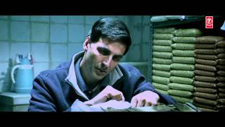 kyun-main-jaagoon-full-song-patiala-house-akshay-kumar