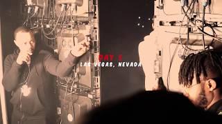 Role Model Tour :60 Recap - Day 5 - Las Vegas, NV