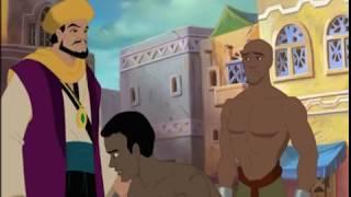 HZ. MUHAMMED ( S.A.V ) - Son Peygamber - The Last Prophet