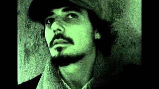Amon Tobin - Yasawas, Night Life, Fear