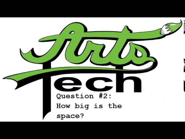 Artstech Gallery FAQ