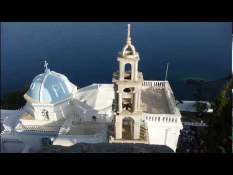 Astypalaia Dodecanese
