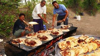 Mexican Chicken Quesadilla Recipe   Cheesy Chicken in Spicy Tortillas   Yummy Mexican Quesadillas