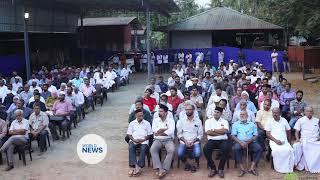 Latest Activities from Ahmadiyya Muslim Community India