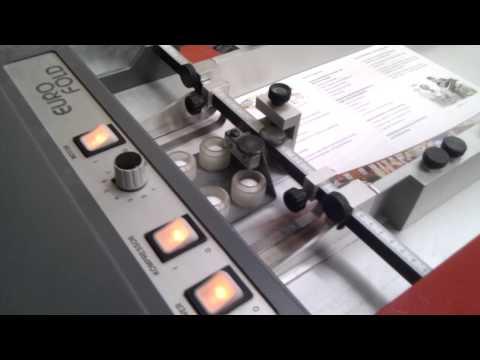 HTC DESIRE TEST #4 (HD-Video)