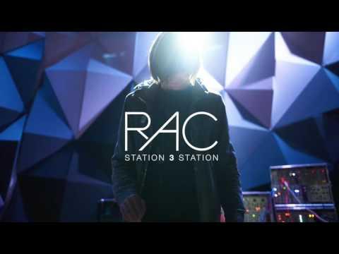 STATION 3 STATION (Live in Portland, OR 03/30/16) [Full Set]