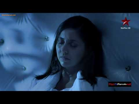 Tere Sheher Mein emotional song by Shweta Subram - Star Plus