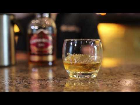 Ways to Enjoy Chivas Regal Extra