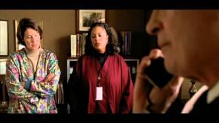 Emmett's Mark / Killing Emmett Mark (2002) - Official Trailer