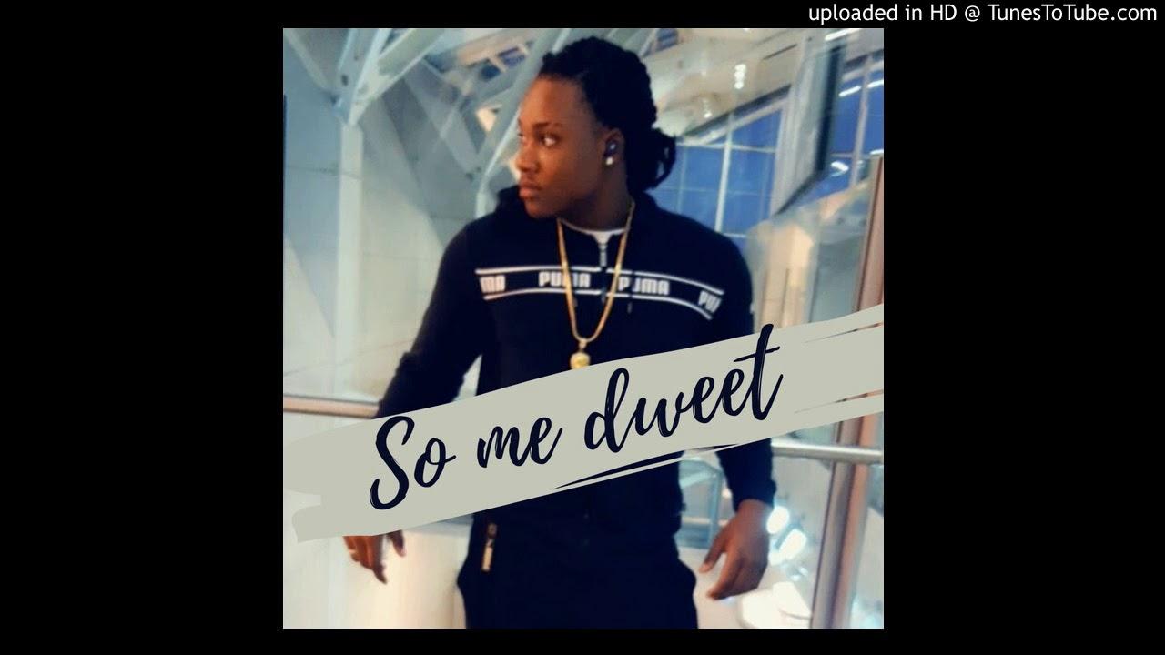 Download TRP17 - So Me Dweet (Official Audio)