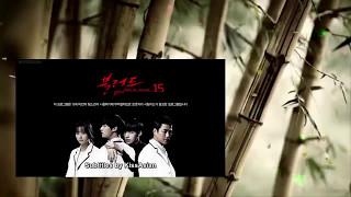 Video Blood Ep 17 Eng Sub   Korean Drama download MP3, 3GP, MP4, WEBM, AVI, FLV Maret 2018
