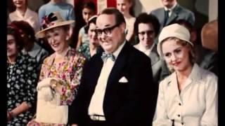 Far til fire på Bornholm (1959) - Feriesangen (Nu har vi fri)