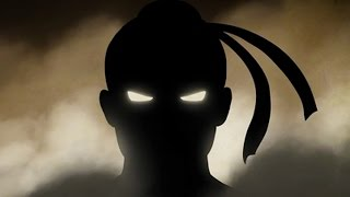 Shadow Fight 2 или Бой с тенью #1 #КРУТИЛКИНЫ