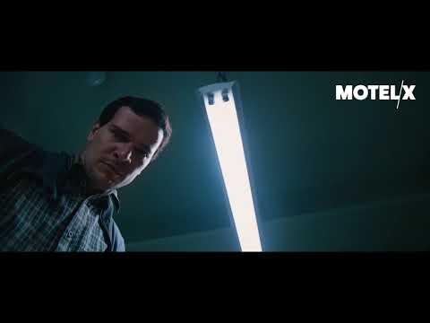 Morto Nao Fala (2018)   Trailer