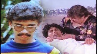 പാറു ആന്റി ..നല്ല കണിയാ..? l Malayalam Comedy Smash | super hit Malayalam comedy Mix