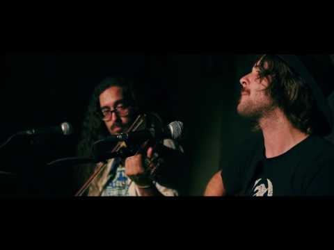 Whiskey Myers - Trailer We Call Home (Acoustic)