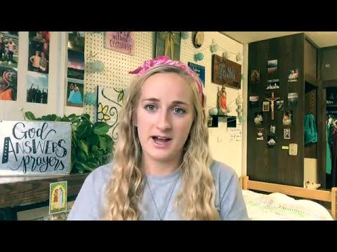 God nod #27 - God provided $ for retreat