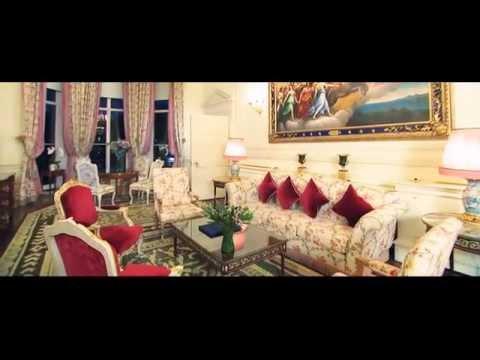 The Ritz London Suites