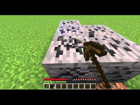 How to Mine Coal