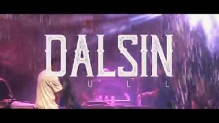 vuclip DALSIN - Vermelho Sangue & Full (Ao vivo em Salvador)