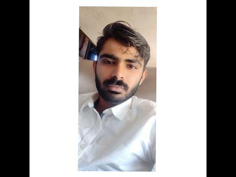 Banno Mharo Kesariyo/ Mannu Banna / Mannu Baisa Special / Rajputana / Latest Rajasthani Song