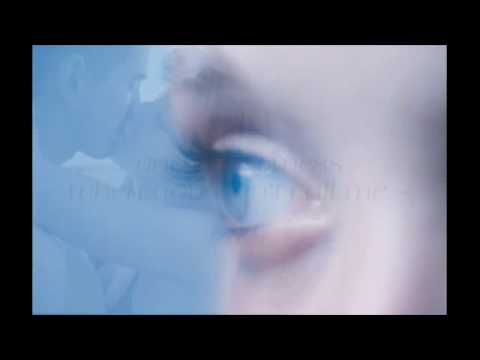 Review My Kisses - Lara Fabian (lyrics)