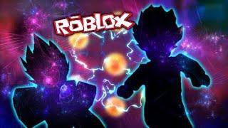 Roblox → COMO USAR ESSA GAMEPASS?? !! Dragon Ball Rage ‹ Murilo ›