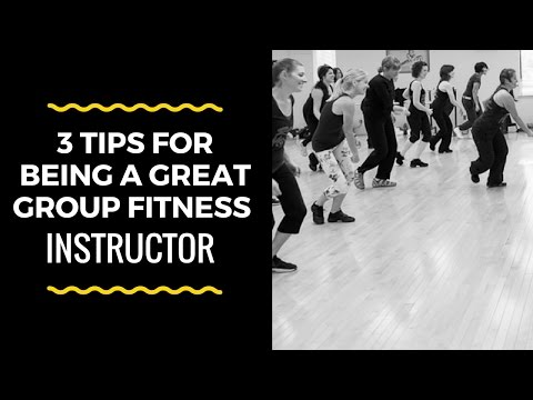 3-tips-for-becoming-a-great-group-fitness-instructor-&-avoiding-burnout