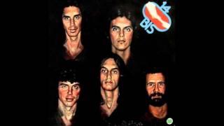 14 Bis (1979) - Full Album