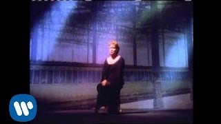 Bette Midler   From A Distance (official Music Video)