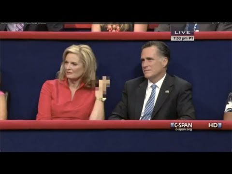 Low Country Kingdom - Credit Card (ft. Barack Obama & Mitt Romney)