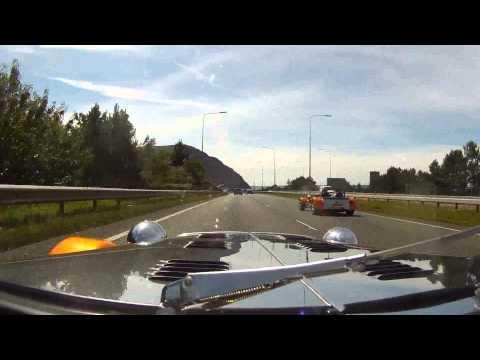 Video 4   Llandudno to Penmaenmawr