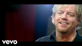 Watch Pat Green Baby Doll video