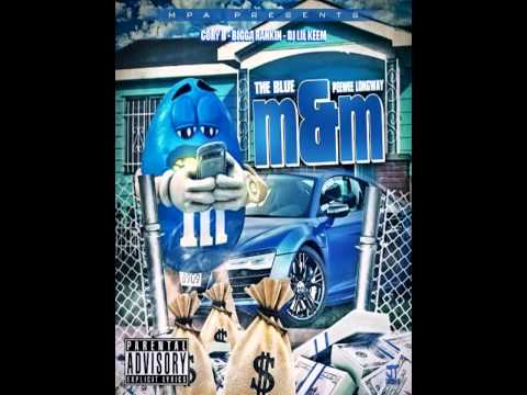 Peewee Longway - Ola (Feat Offset) [Prod By Zaytoven]