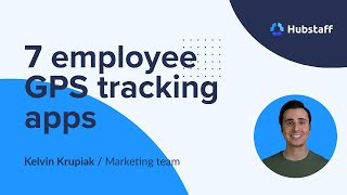 7 of The Best Employee GPS Tracking Apps screenshot 5
