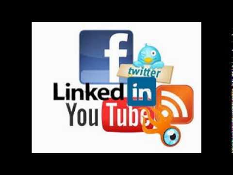 SEO TRAINING IN CHANDIGARH 9316222260| SOCIAL MEDIA MARKETING 9316222260