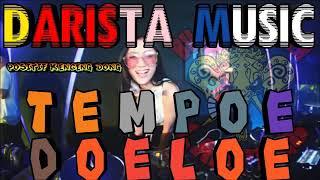 Gambar cover DARISTA MUSIC TEMPOE DOELOE MUSIC LEGEND